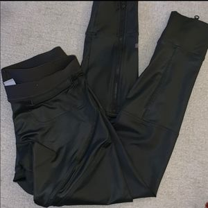 Stella McCartney leggings Adidas